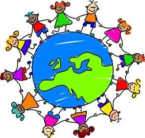 Lee más sobre el artículo Congreso a 30 años de la Convención sobre los Derechos del Niño 1989
